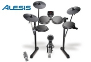 Alesis DM6 KIT