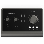 AUDIENT iD14 MKII. Цена 7562
