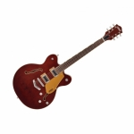GRETSCH G5622 ELECTROMATIC CENTER BLOCK DOUBLE-CUT WITH V-STOPTAIL AGED WALNUT. Цена 19800