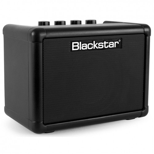 Blackstar Fly 3 Watt Mini Amp. Цена 2696