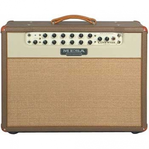 """MESA BOOGIE LONE STAR SPECIAL 2x12"""" CLASSIC COMBO. Цена 81405"""