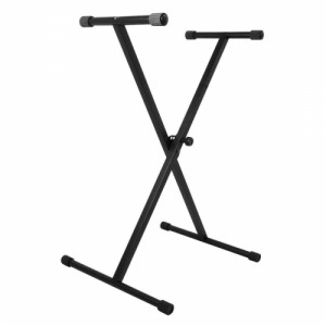 ON-STAGE STANDS KS7190