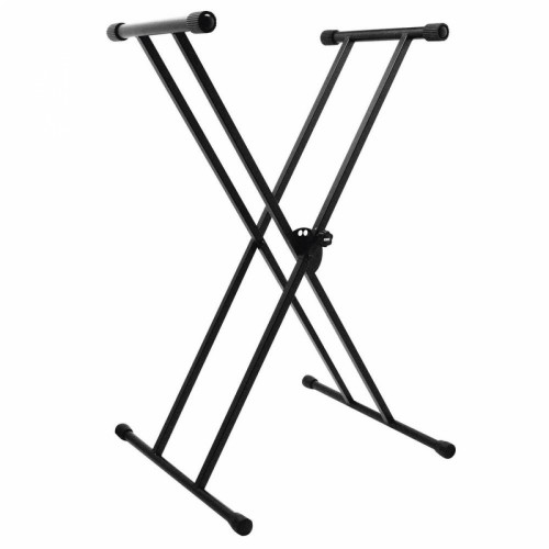 ON-STAGE STANDS KS7191