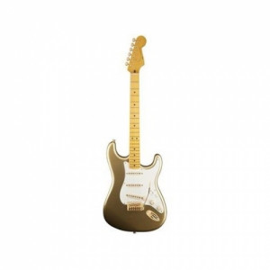 SQUIER by FENDER 60TH ANNIVERSARY CLASSIC PLAYER 50S STRAT MN ATG