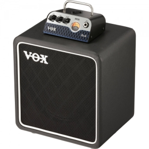 VOX MV50-CR-SET
